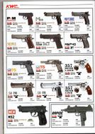 BB GUNS AVAILABLE TO ORDER